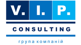 V.I.P. Consulting Group of Companies'